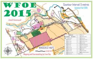 WFOE2015_3-All controls